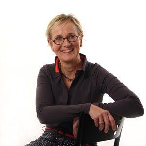 Lirette Jansen