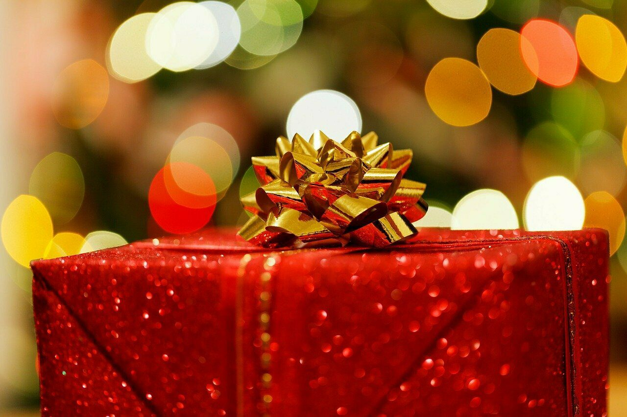 Bevorzugen Sie einen Urlaub zu Weihnachten?