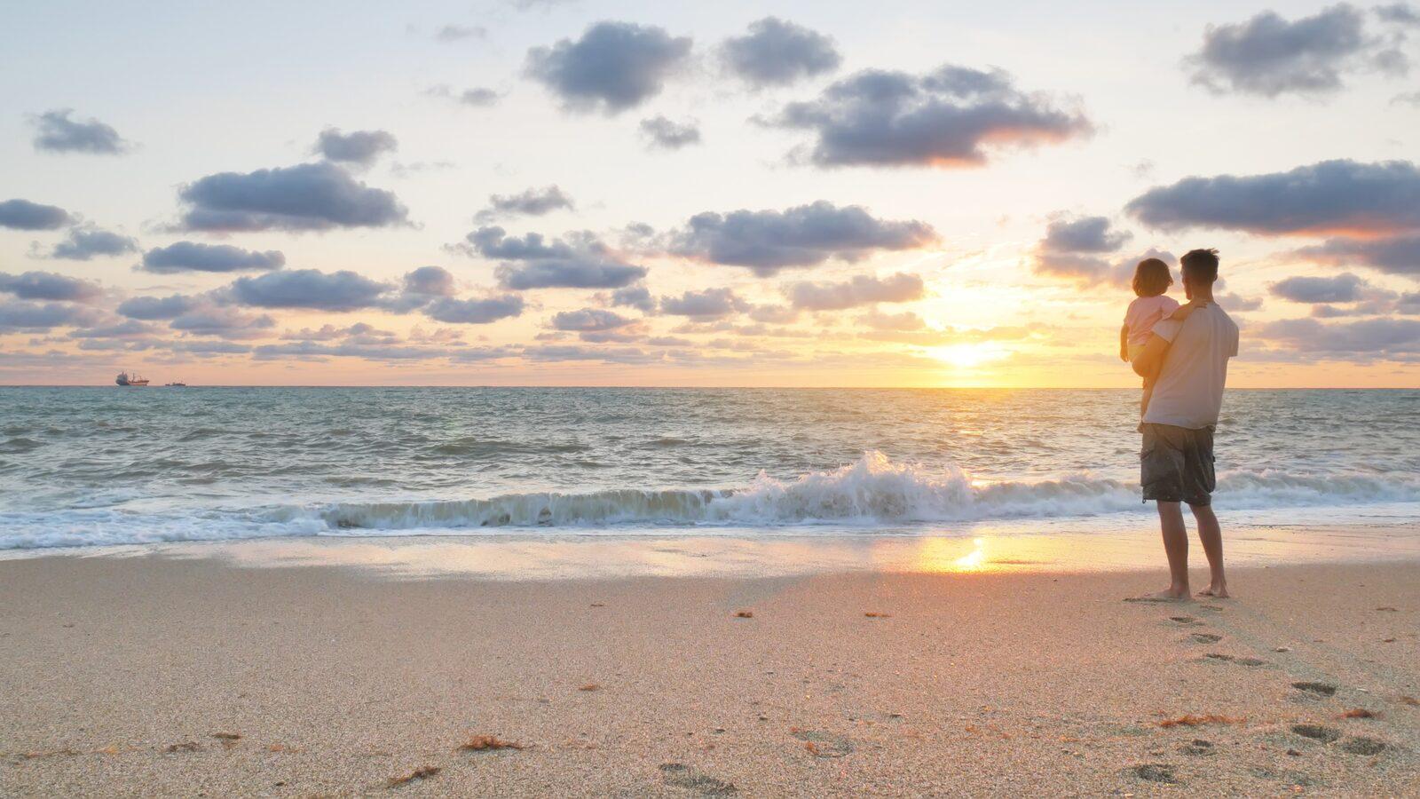Vakantiehuis zomervakantie zeeland