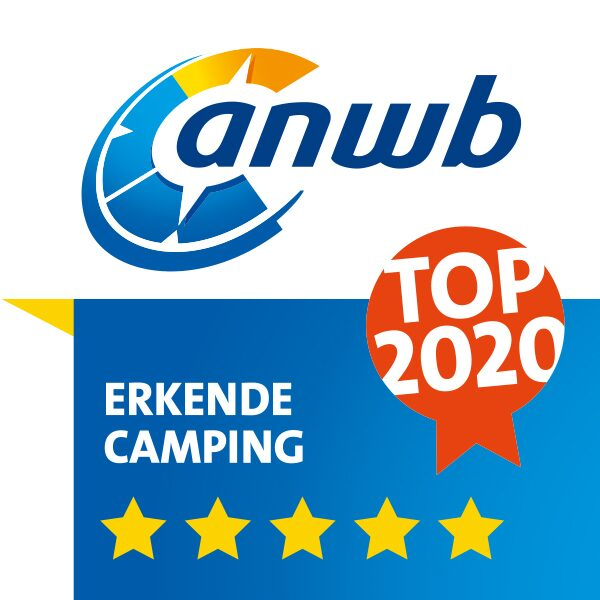 Ackersate ANWB top 2020