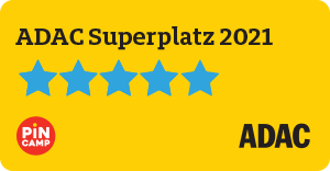 ADAC Superplatz