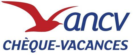 chèques vacances acceptés