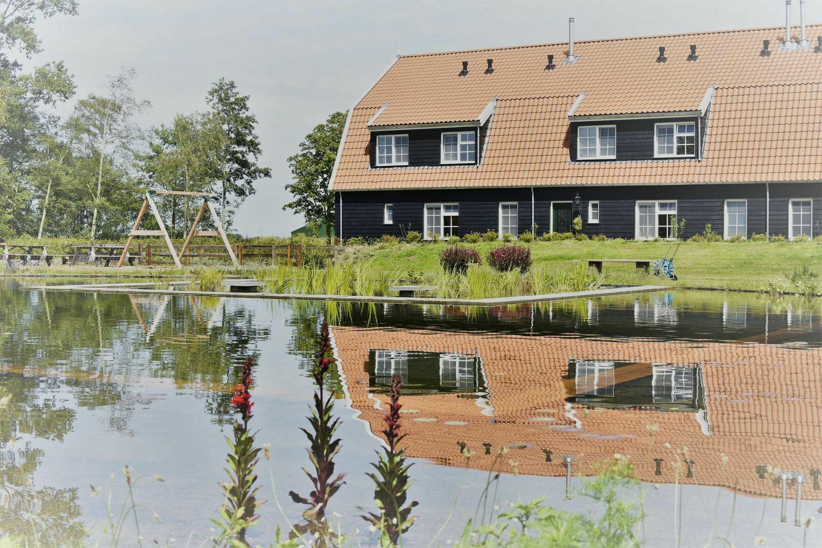GROEPEN.NL