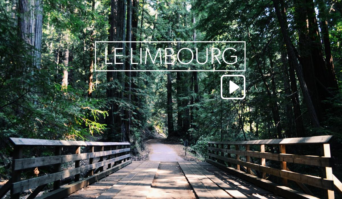 limbourg