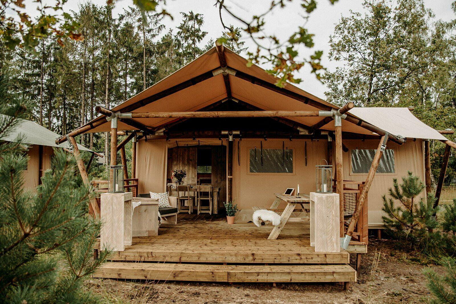https://www.molke.nl/accommodaties/safaritent-met-prive-sanitair-met-weids-uitzicht