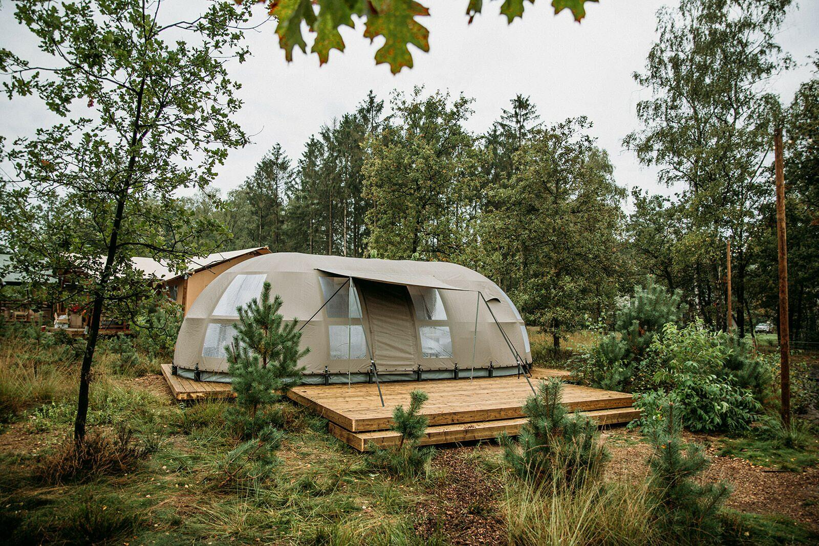 pop-up-camping-voor-kids