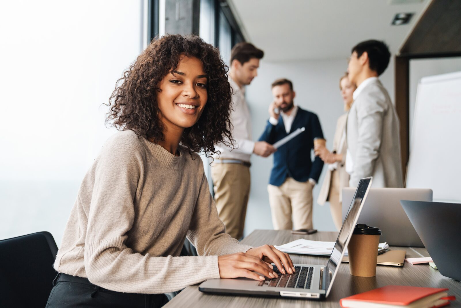 Meetings, vergaderingen en events
