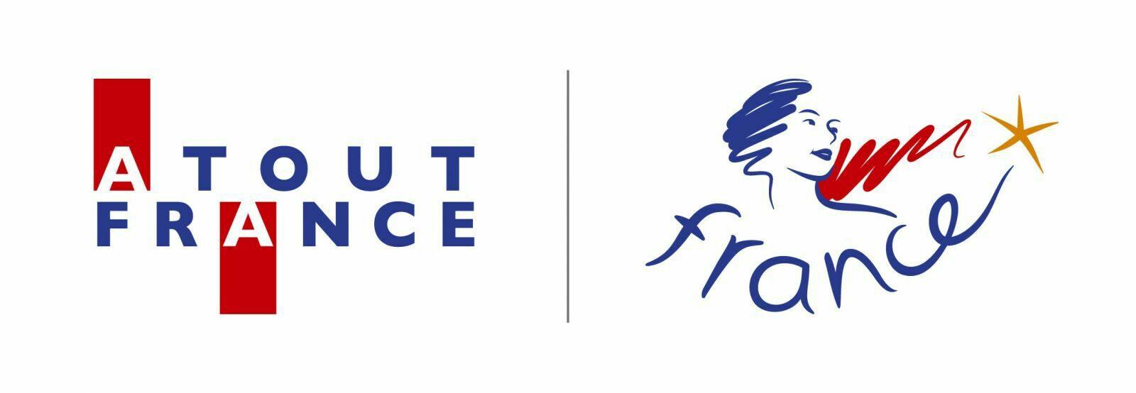 Atout France, classement meublé de tourisme