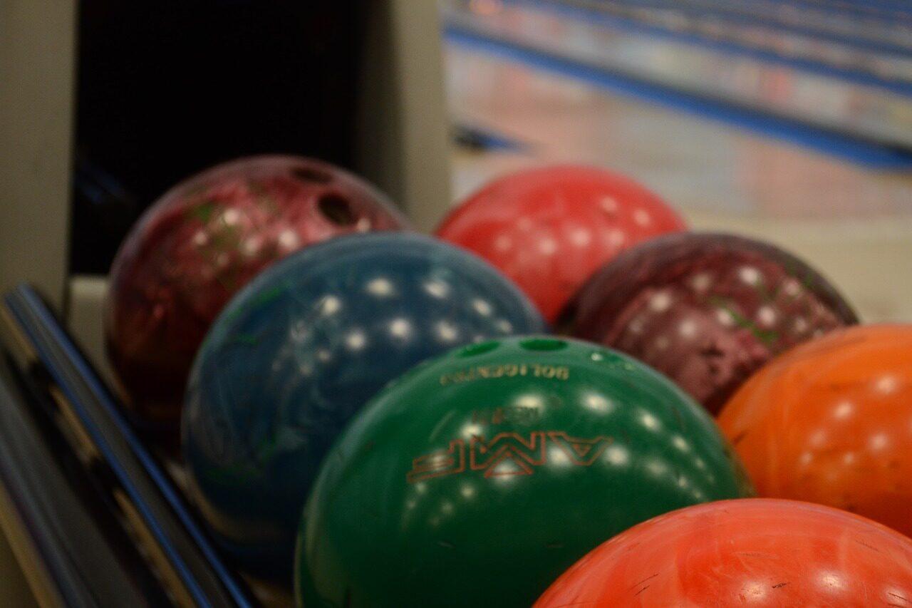 Dollie's Bowling en Gamingcenter
