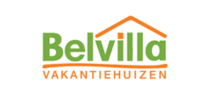 Belvilla | Green Resorts