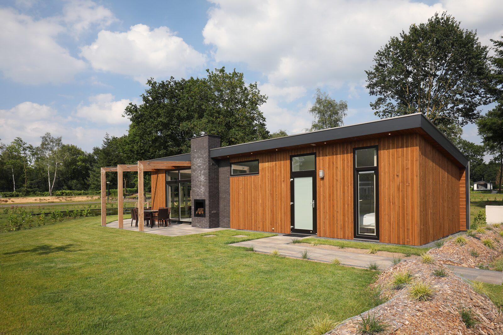 Affiliate programma | Residence Heijendael