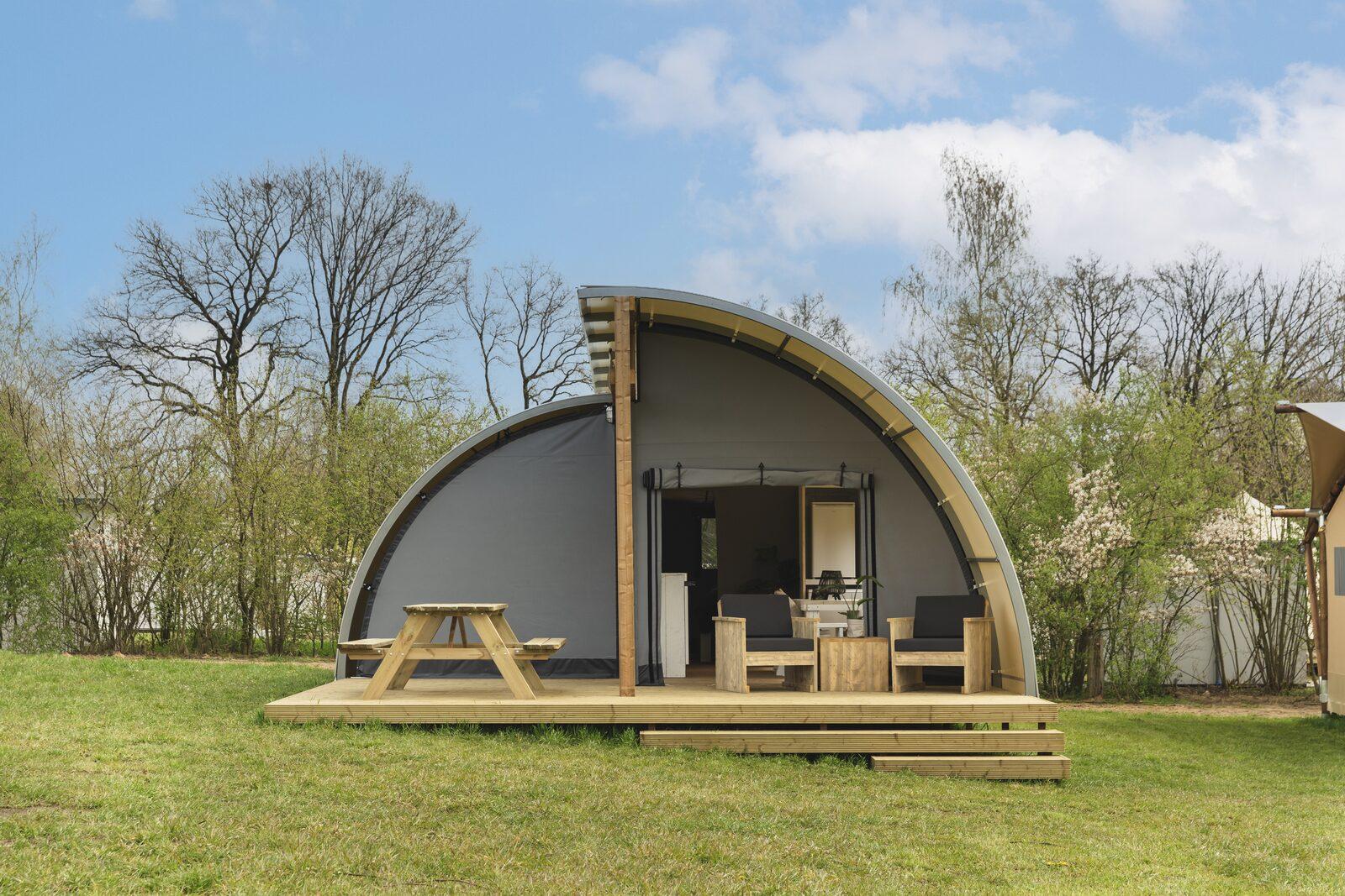 https://www.molke.nl/accommodaties/panorama-lodge-met-prive-sanitair-en-weids-uitzicht