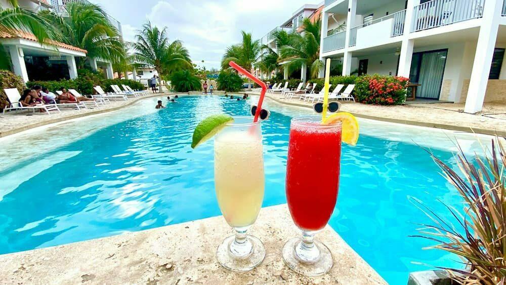 TravelHunter: ultimativer Luxus im Resort Bonaire