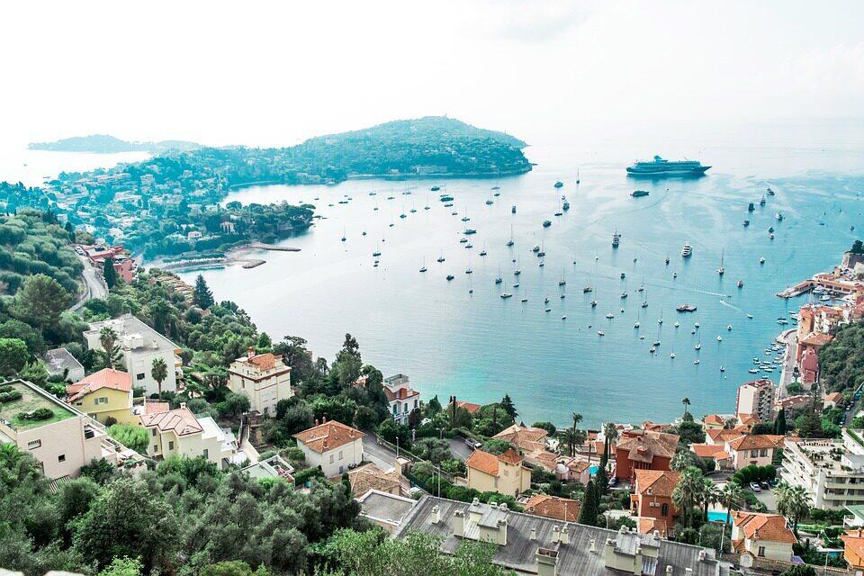 Escale croisières à Nice: que découvrir dans la ville ?