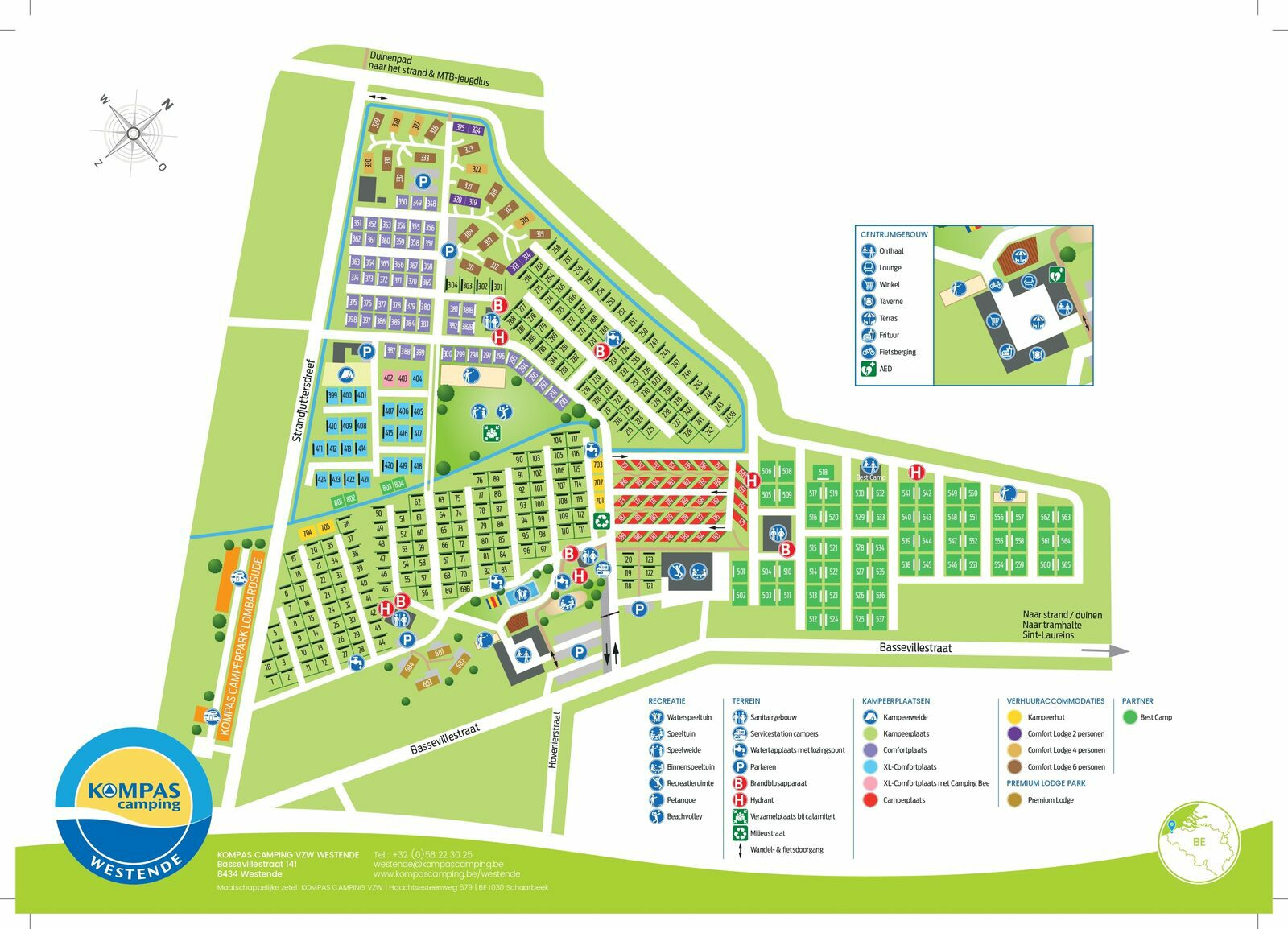 KP_Westende_plattegrond_2021_new_page-0001_e31002c8-e4aa-4d13-86bc-2a7db5110d21.jpg