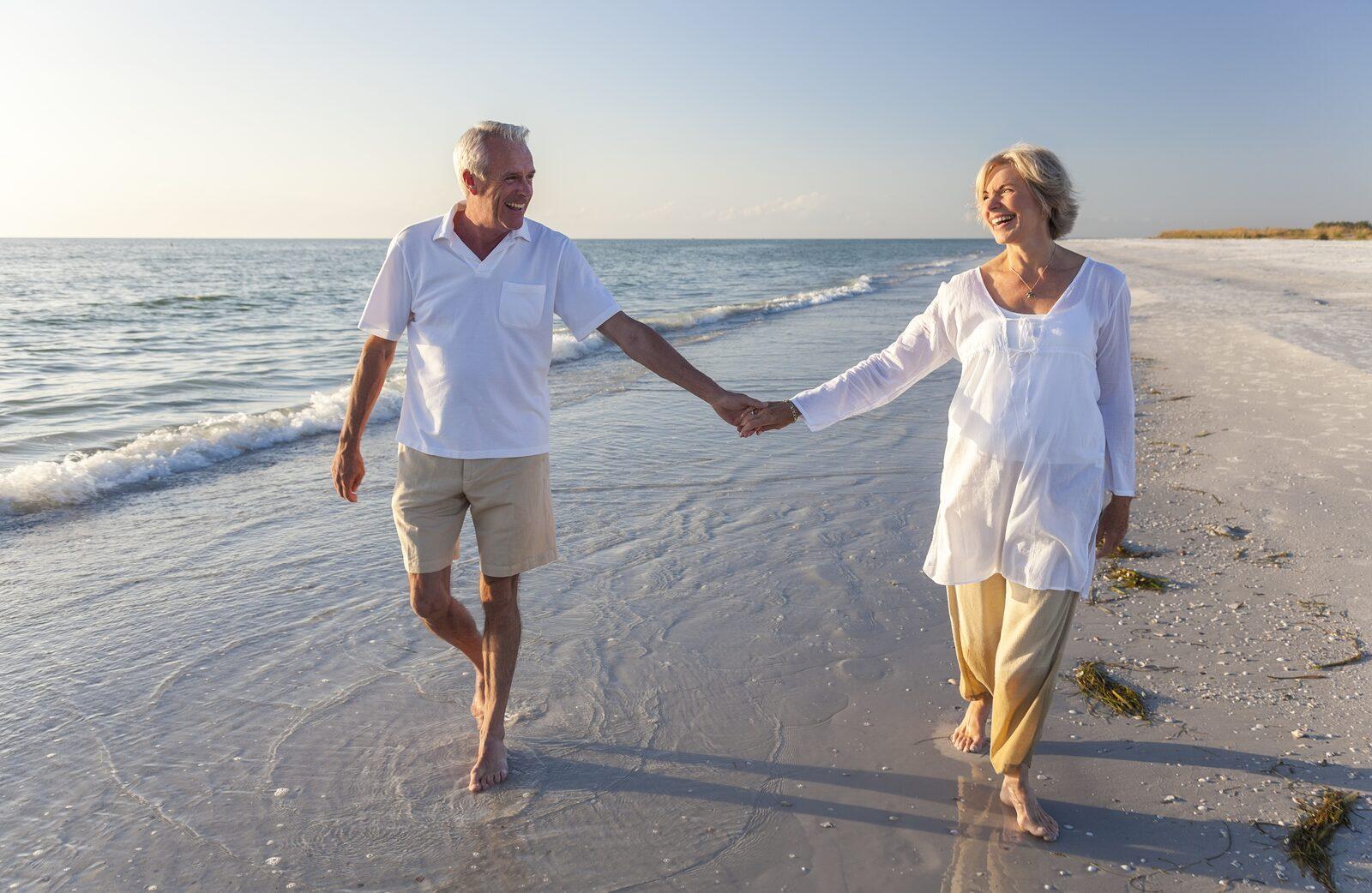 Offre Vacances Seniors