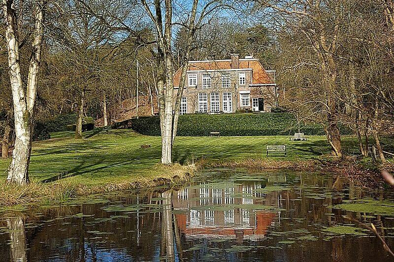 Huis Beerze