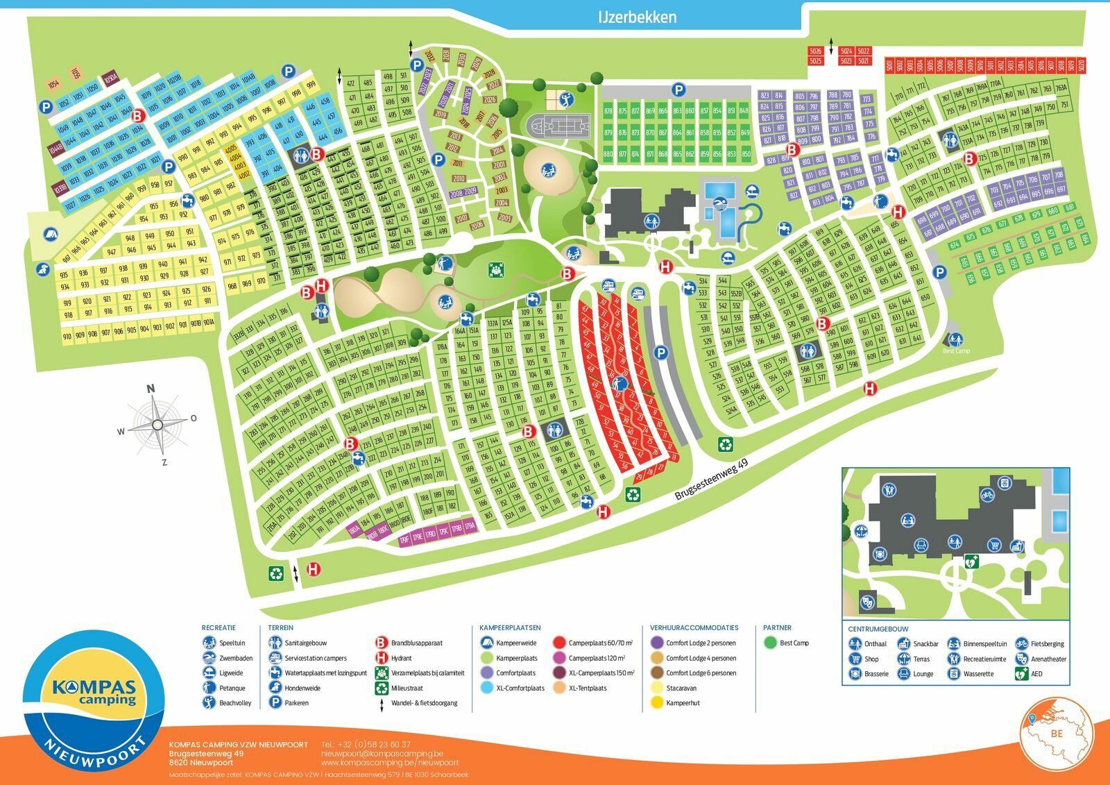 KP_Nieuwpoort_plattegrond_2021_v01_page-0001_6f4a7063-788b-4349-8266-72f816665119.jpg
