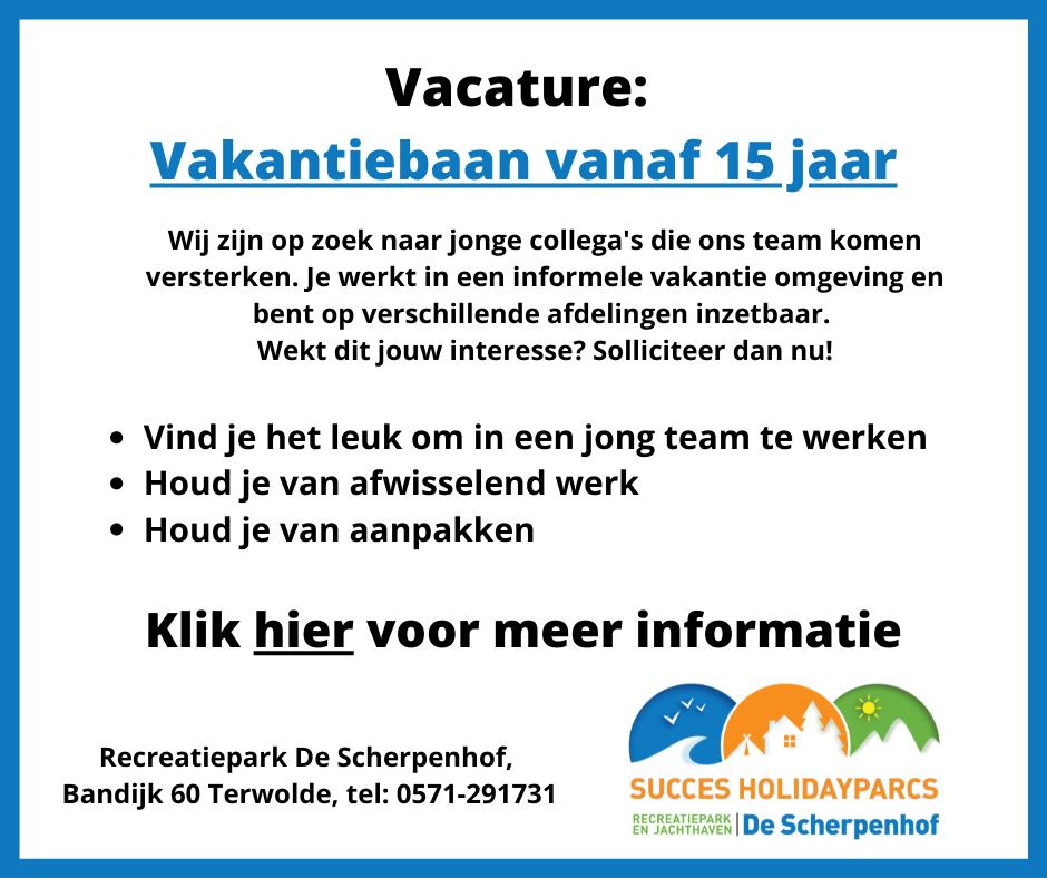 Vacature_vakantiebaan_De_Scherpenhof_a877d8f7-6d57-481f-b75d-1ffbd7826ba6.pdf