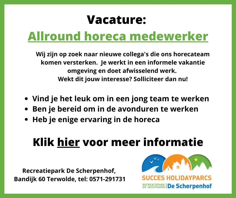 Vacature_allround_horeca_medewerker_De_Scherpenhof_b5de9d77-a956-46e3-a355-39c9f7ed5da9.pdf