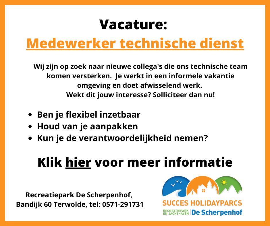 Vacature_technische_dienst_medewerker_De_Scherpenhof_4bbe632c-71bc-4d4c-800c-6a9ec64a504b.pdf