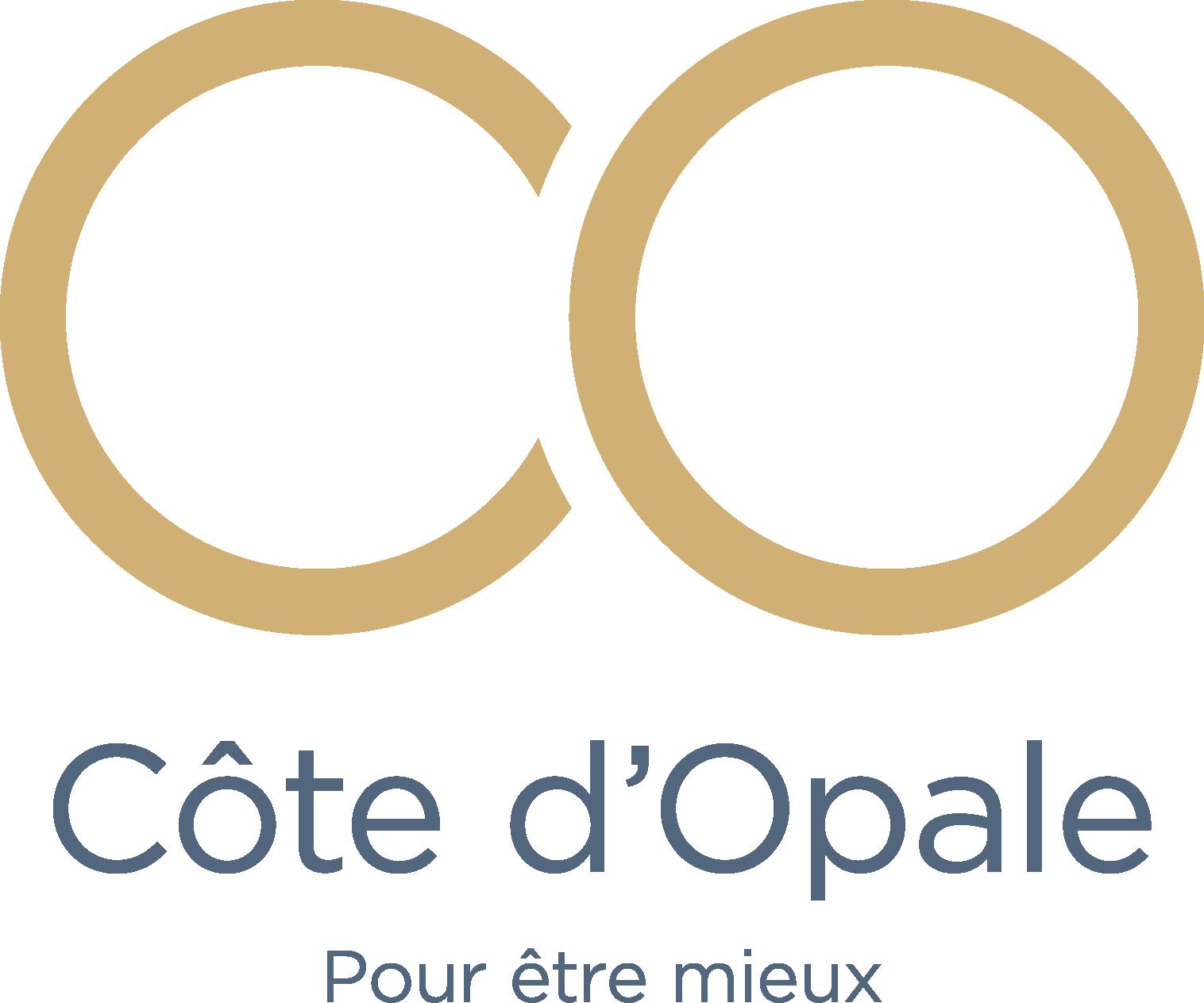 Evancy, partenaire de l'officie de tourisme Opale & Co