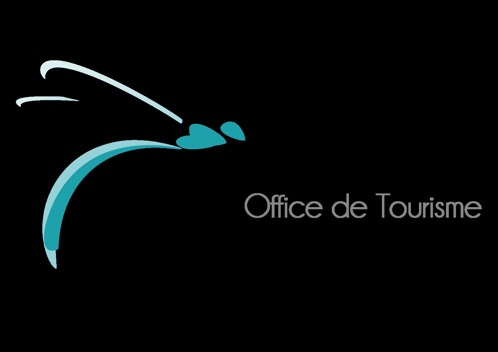 Evancy, partenaire de l'office de tourisme de Camiers Sainte Cécile
