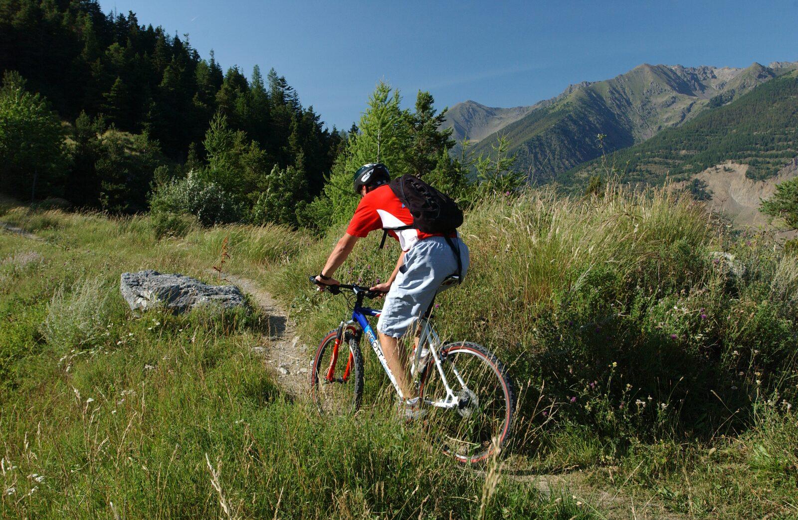 Cyclisme sur la Côte d'Azur