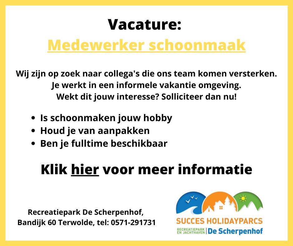 Vacature_medewerker_schoonmaak_De_Scherpenhof_c9c42aad-05f0-4cdb-b416-de06b795e143.pdf