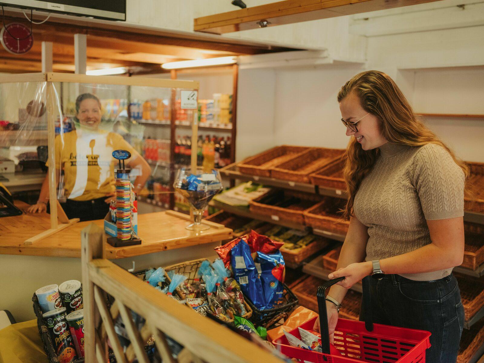 Parkwinkel Walsdorf producten