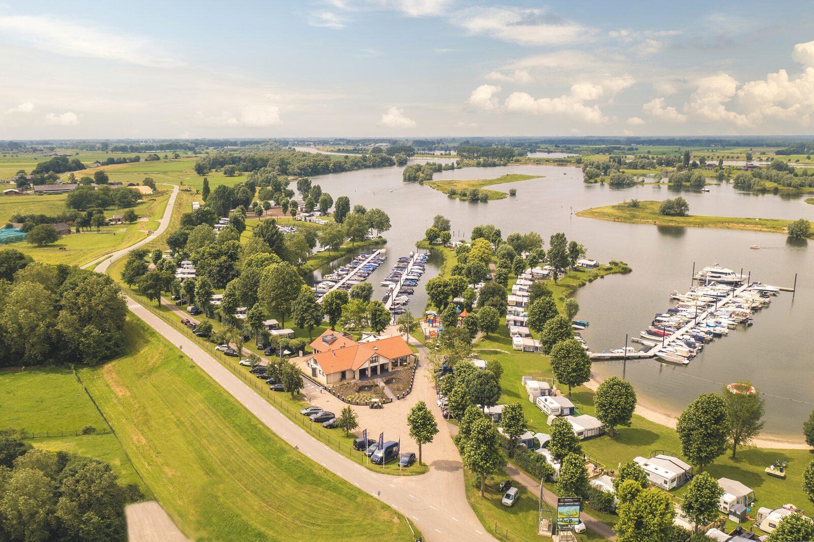Ferienhaus in Gelderland kaufen