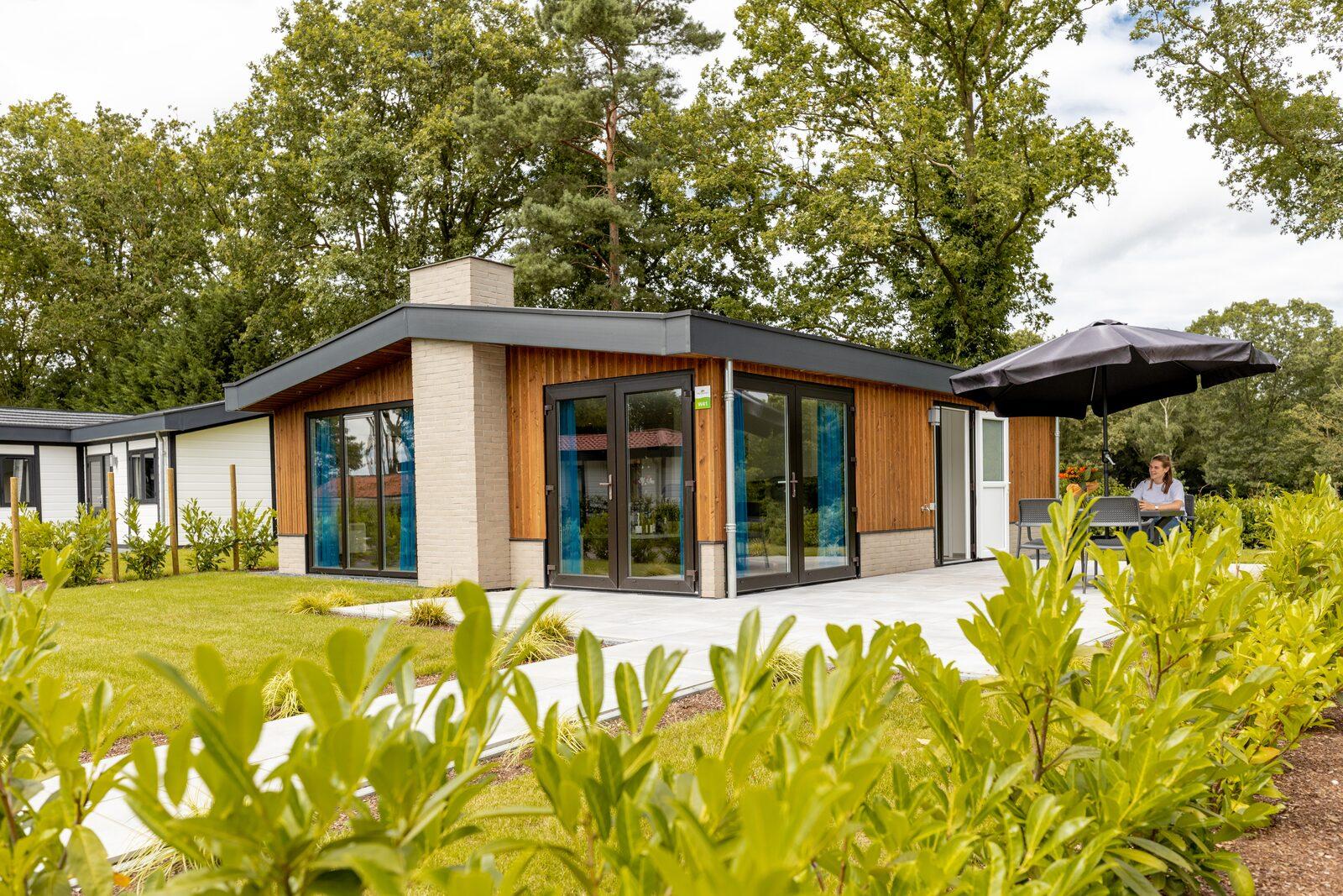 Tweede huis kopen in Nederland