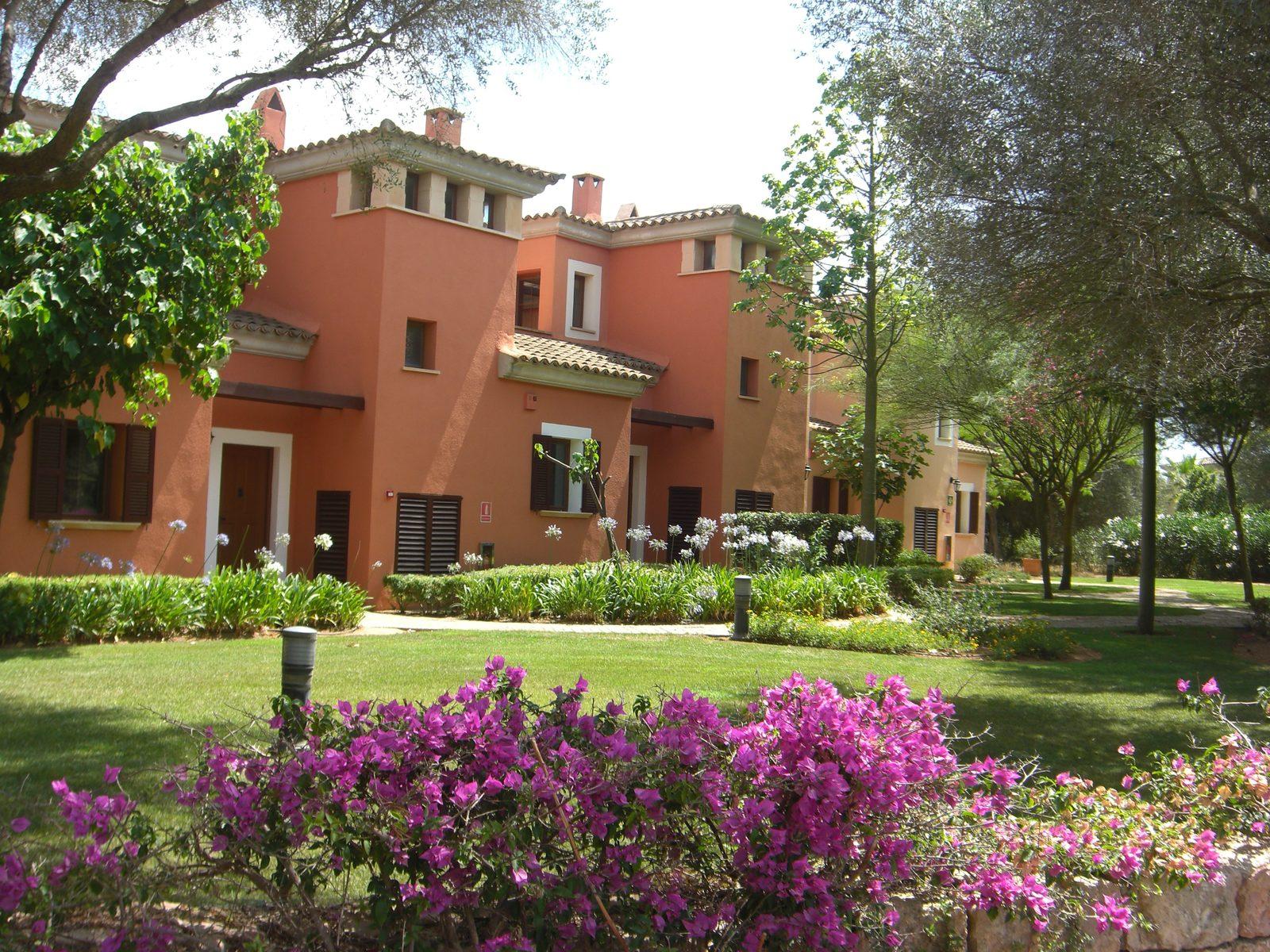 Club Son Antem Resort