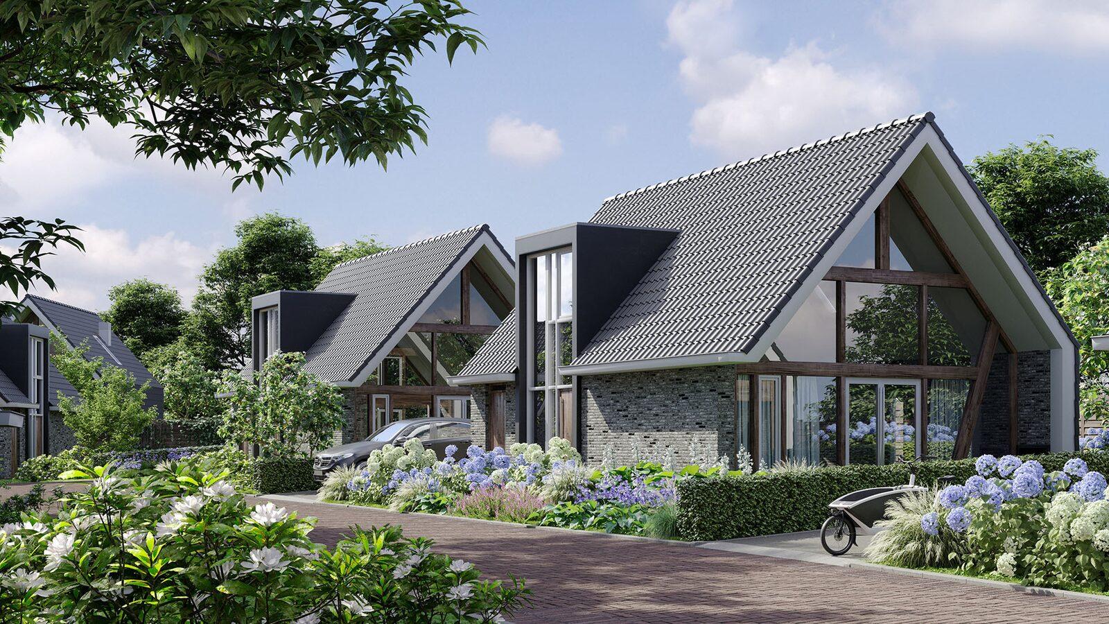 Resort Heuvelland
