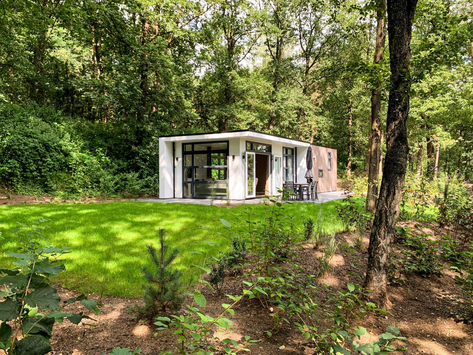 Recreatiepark Beekbergen