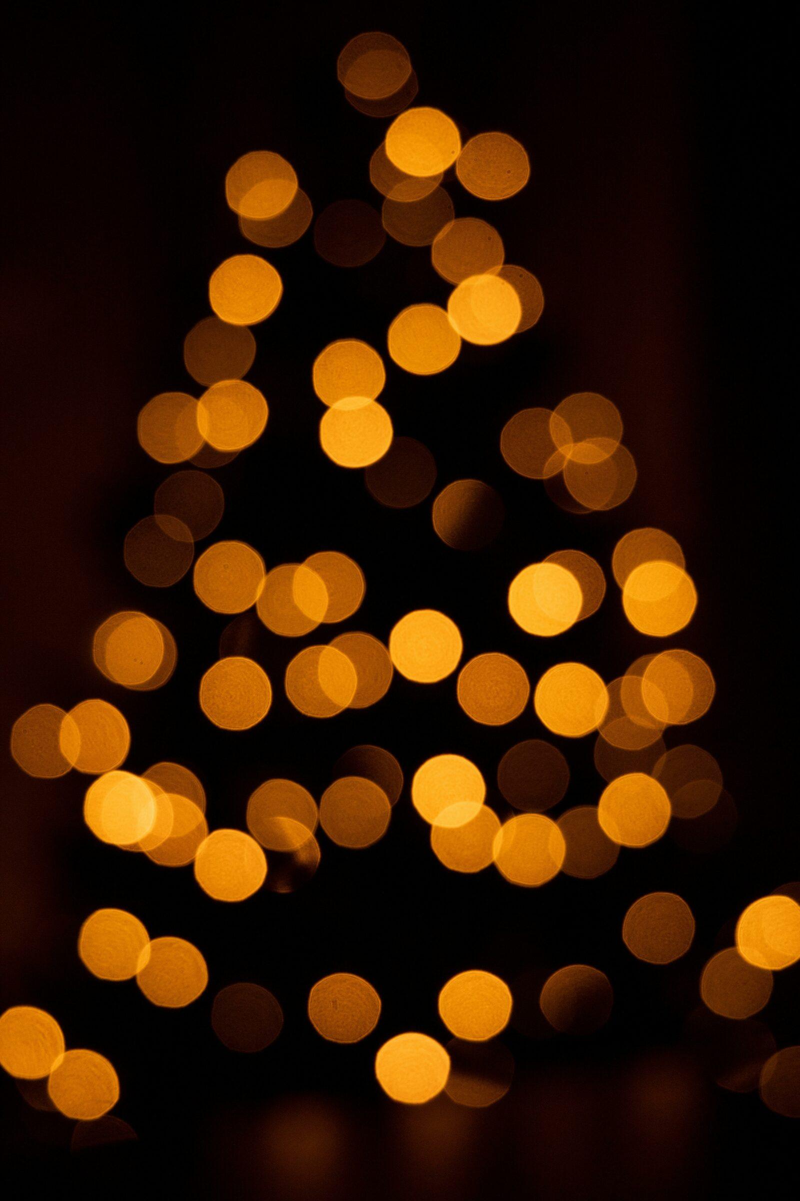 Kerst in België