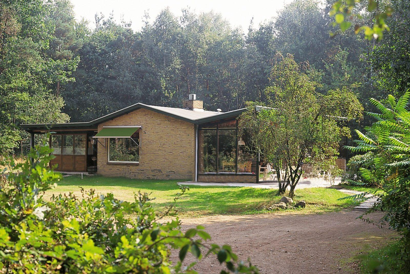 Natuurhuisje Overijssel
