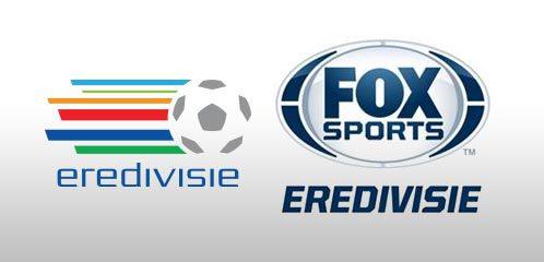 Watch LIVE sports at De Boshoek in Voorthuizen