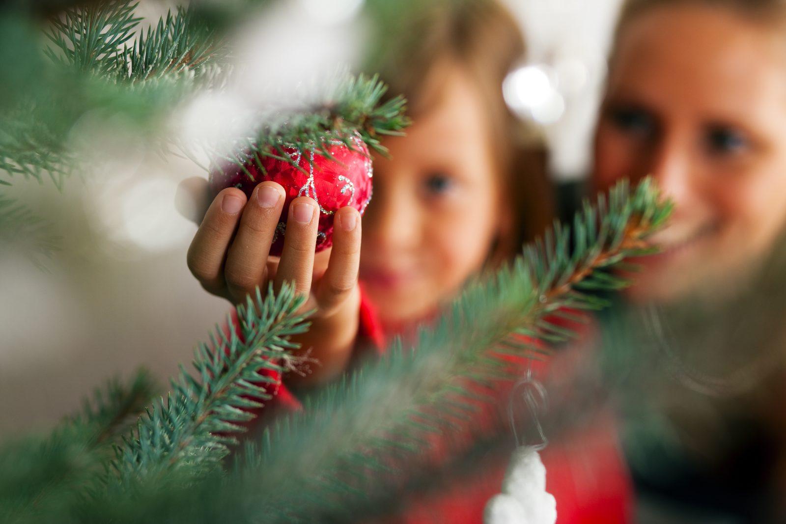 Christmas at Resort Mooi Bemelen