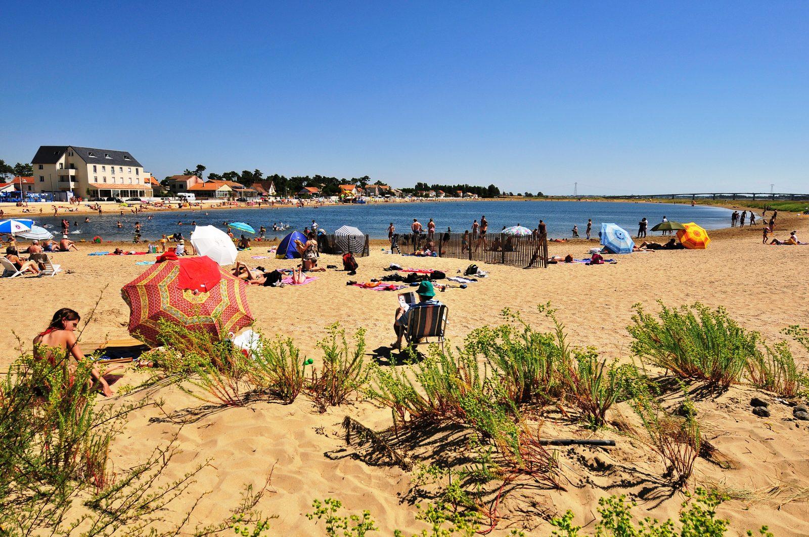 Luxe vakantiehuizen in Frankrijk, Charente Maritime
