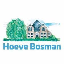 IJshoeve Bosman