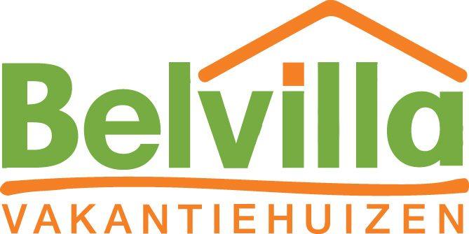 Belvilla.nl