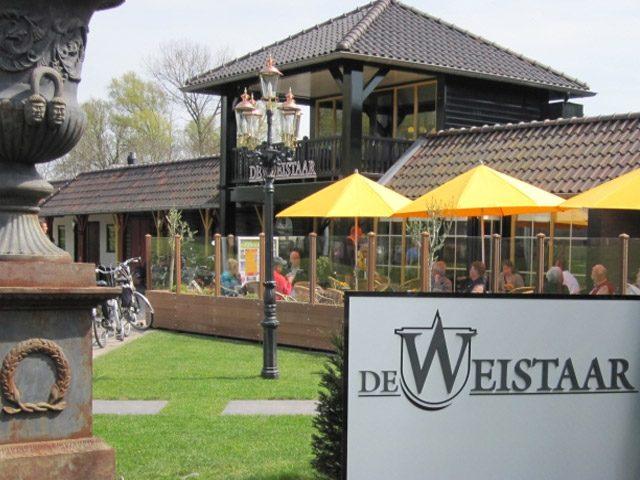 Käsemuseum De Weistaar