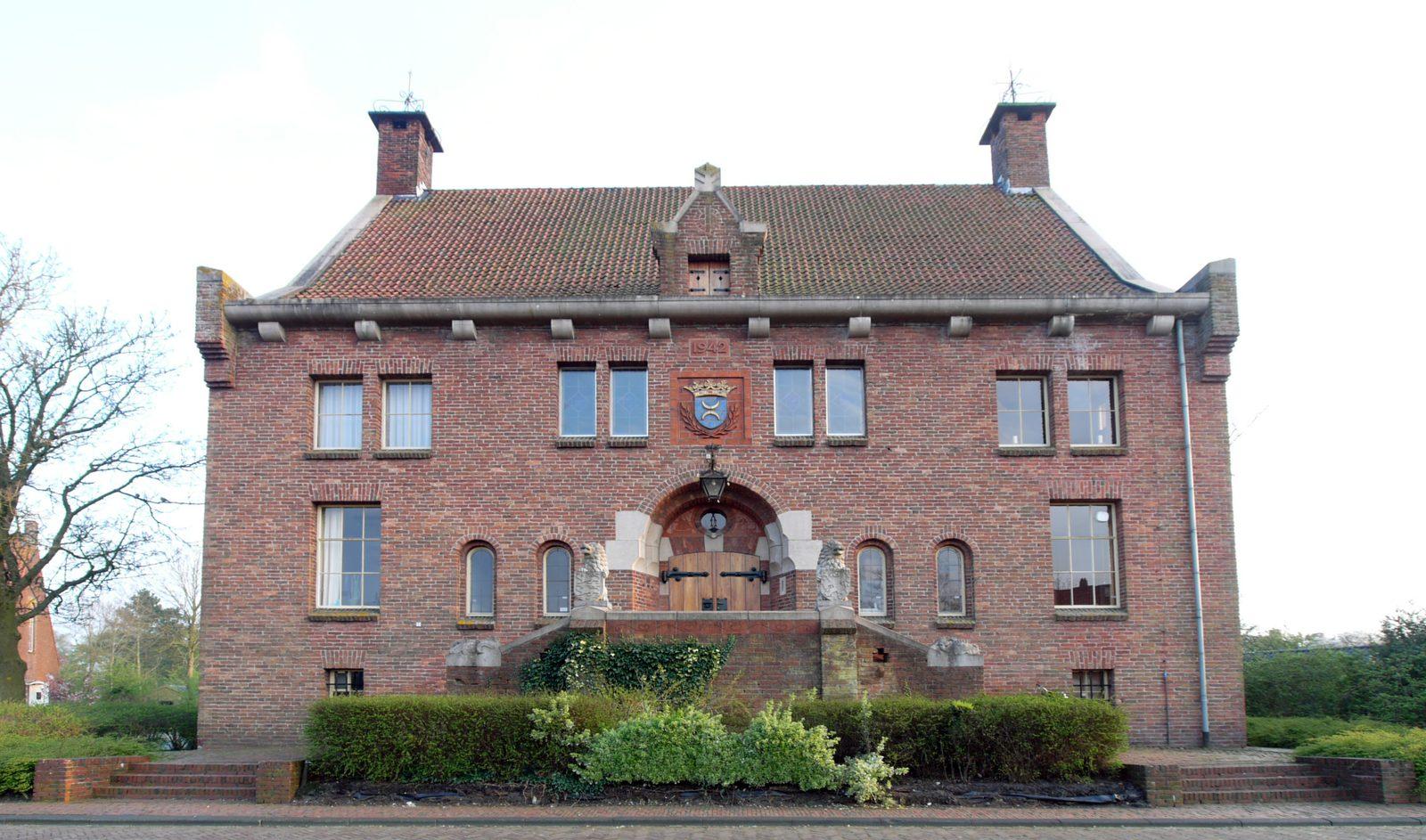 """Museum """"Hert fan Fryslan"""" – Grou"""