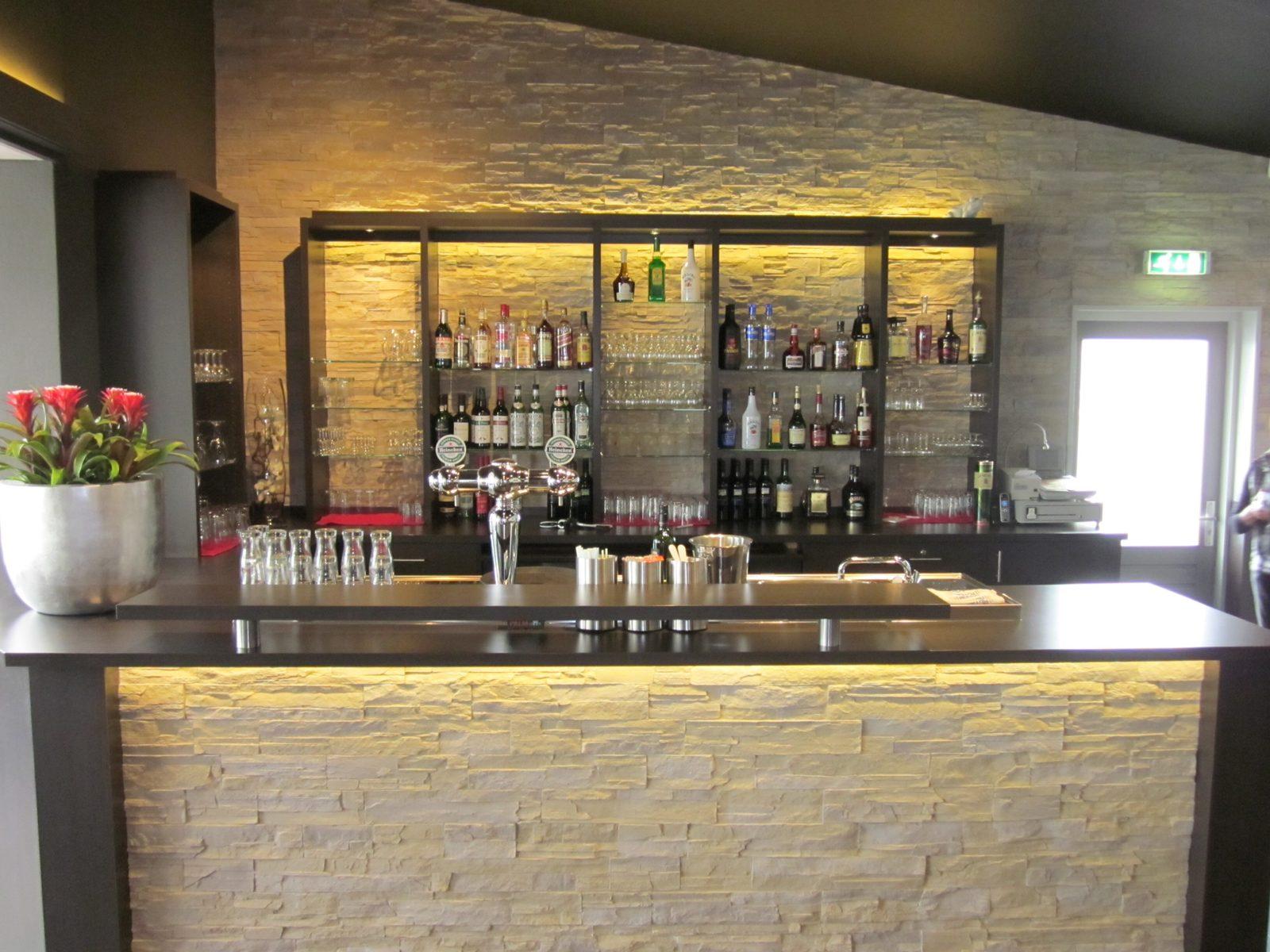 Photos Restaurant Het Karrewiel