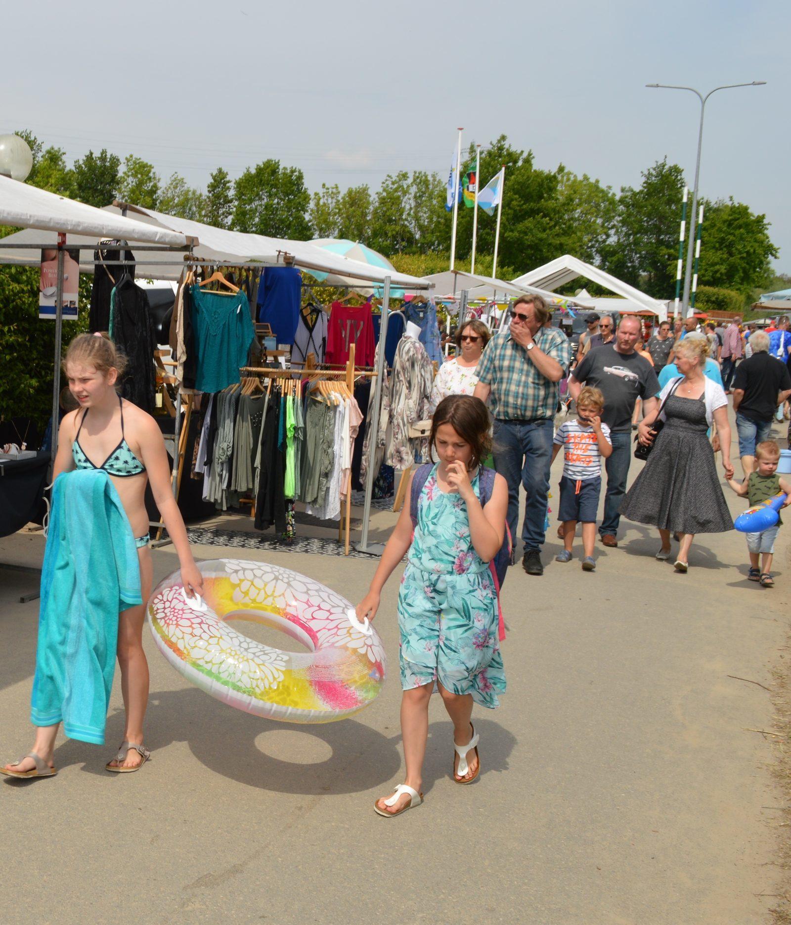 lanz bulldog museum vollenhove oldtimer festival vollenhove
