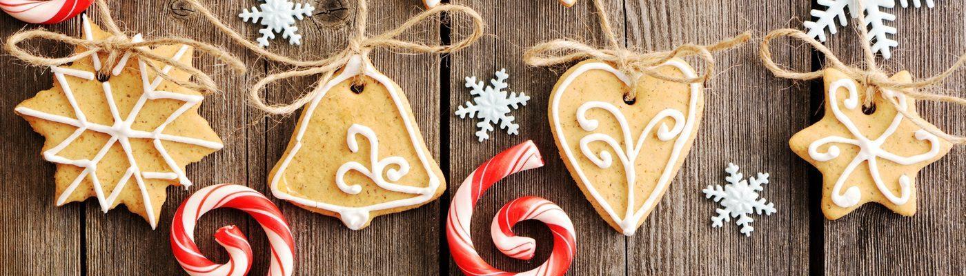 Christmas De Lochemse Berg
