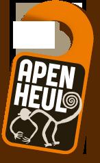 Apenheul