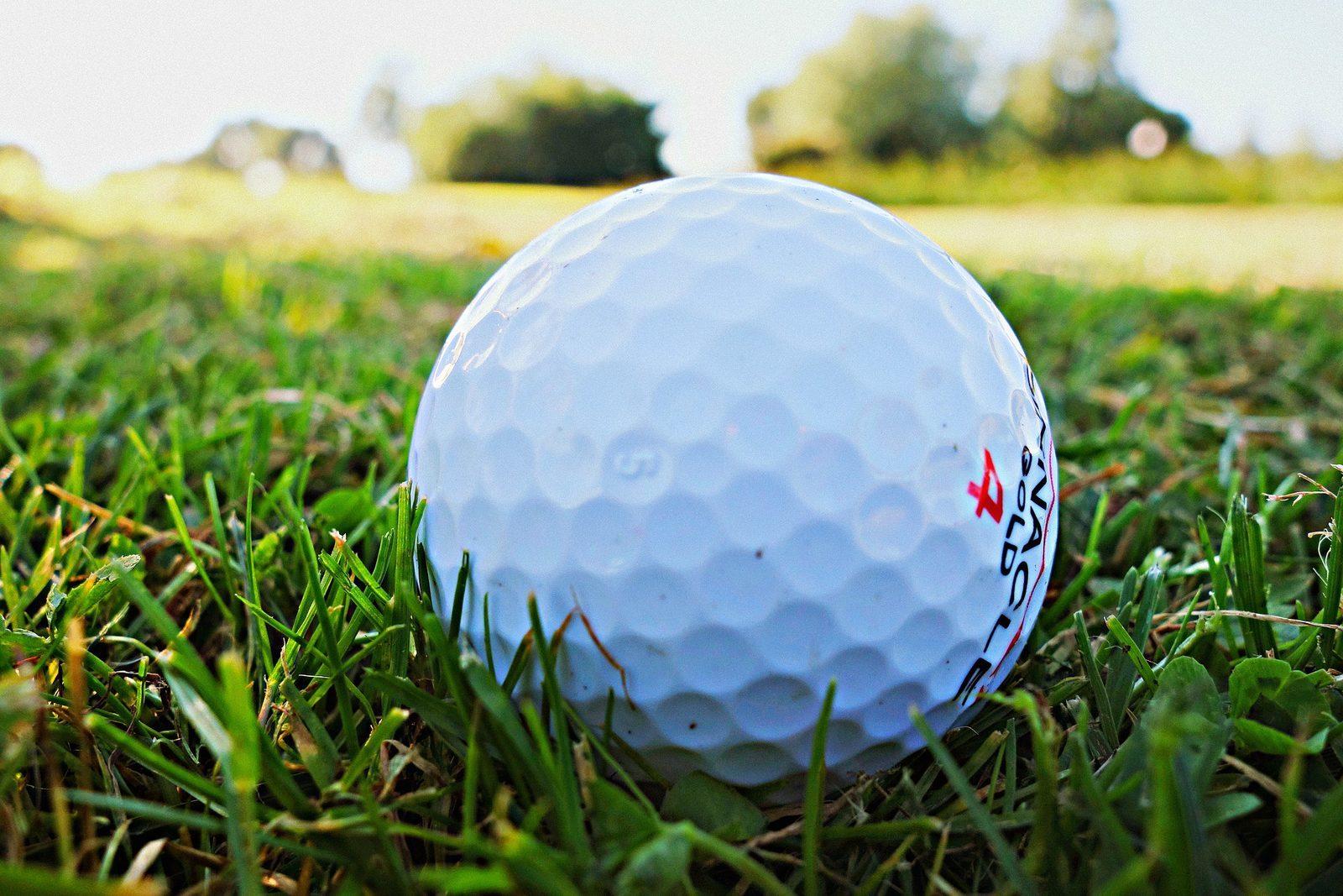 Golf4All Harderwijk
