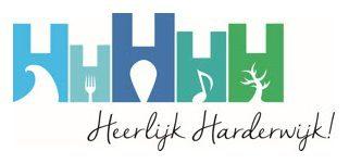 Heerlijk Harderwijk